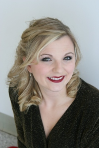 Cindy Shadrick